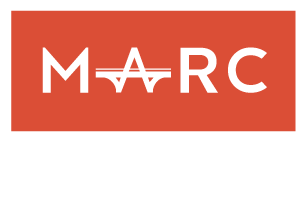 Mid-Atlantic Regional Conference